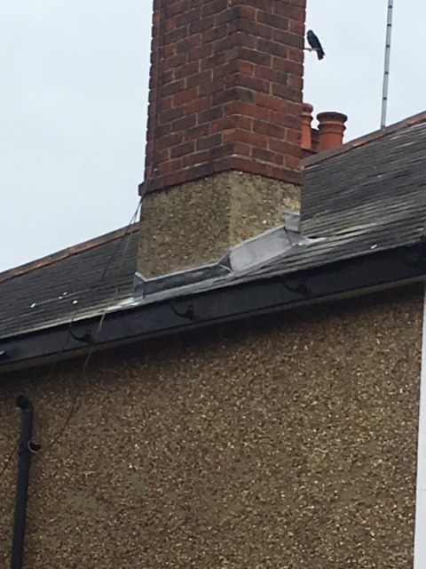 Fascias Amp Guttering Howellrs Roofing Services